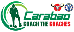 Carabao Coach The Coaches